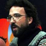 Daniel Cotillas