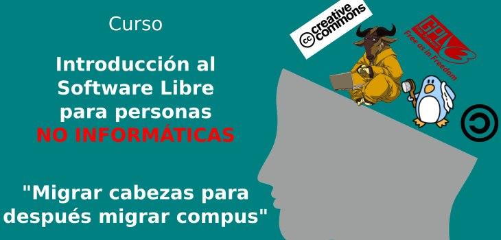 - liberaturadio