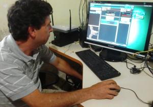 Paraipa 94.7 FM migra su plataforma a software libre