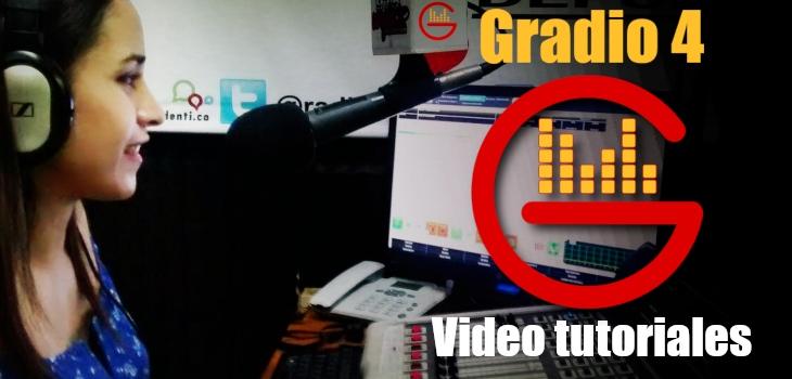 Beta 0.55 g-radio
