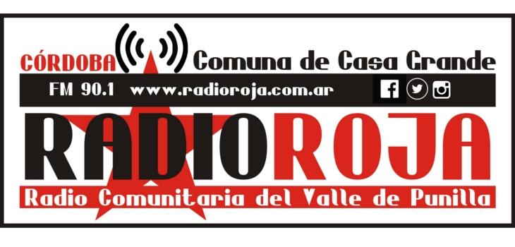 El Software Libre en las radios comunitarias, entrevista a Juan Martín