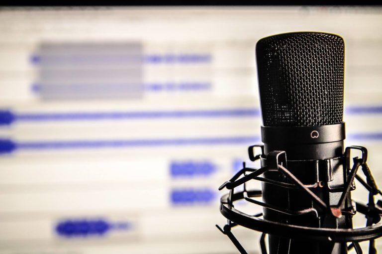 Tu radio con WordPress capítulo tres: El Podcast
